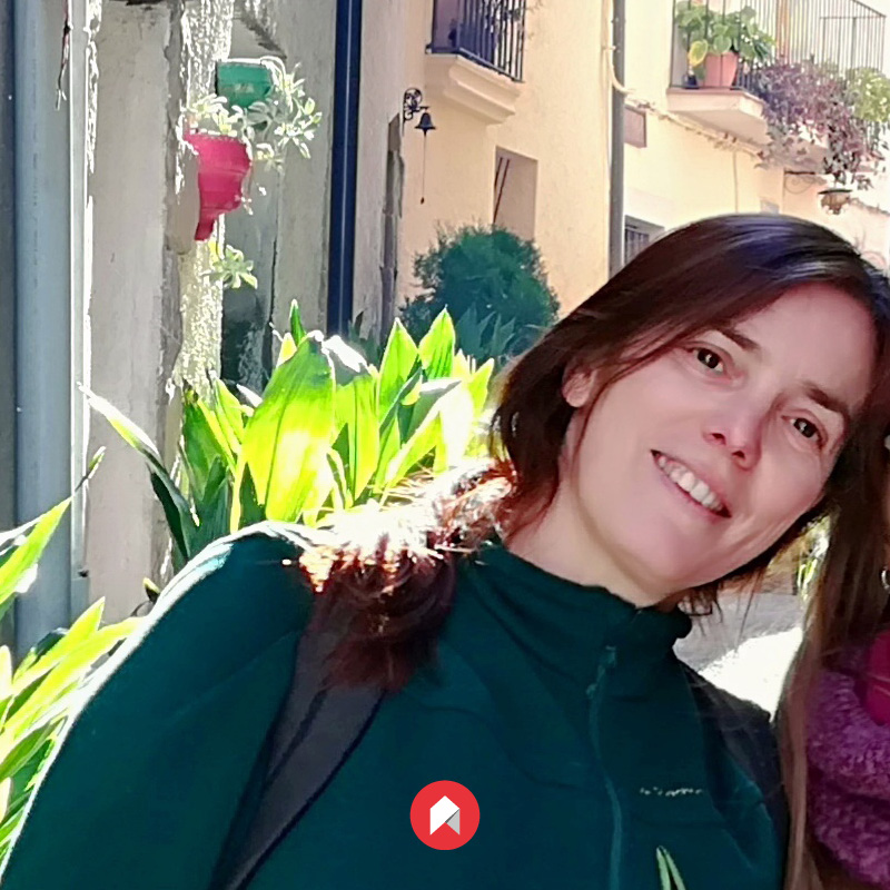 Testimonios de clientes - Susana García | Marbà