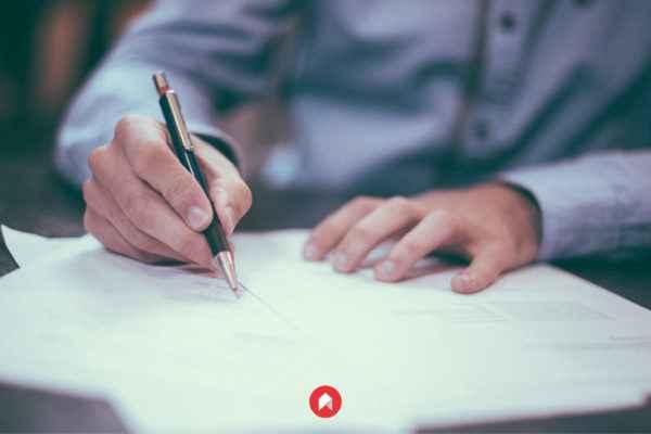 Documentación necesaria para la compra de un piso