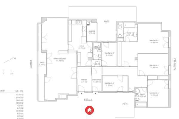 Ideas comprar un piso