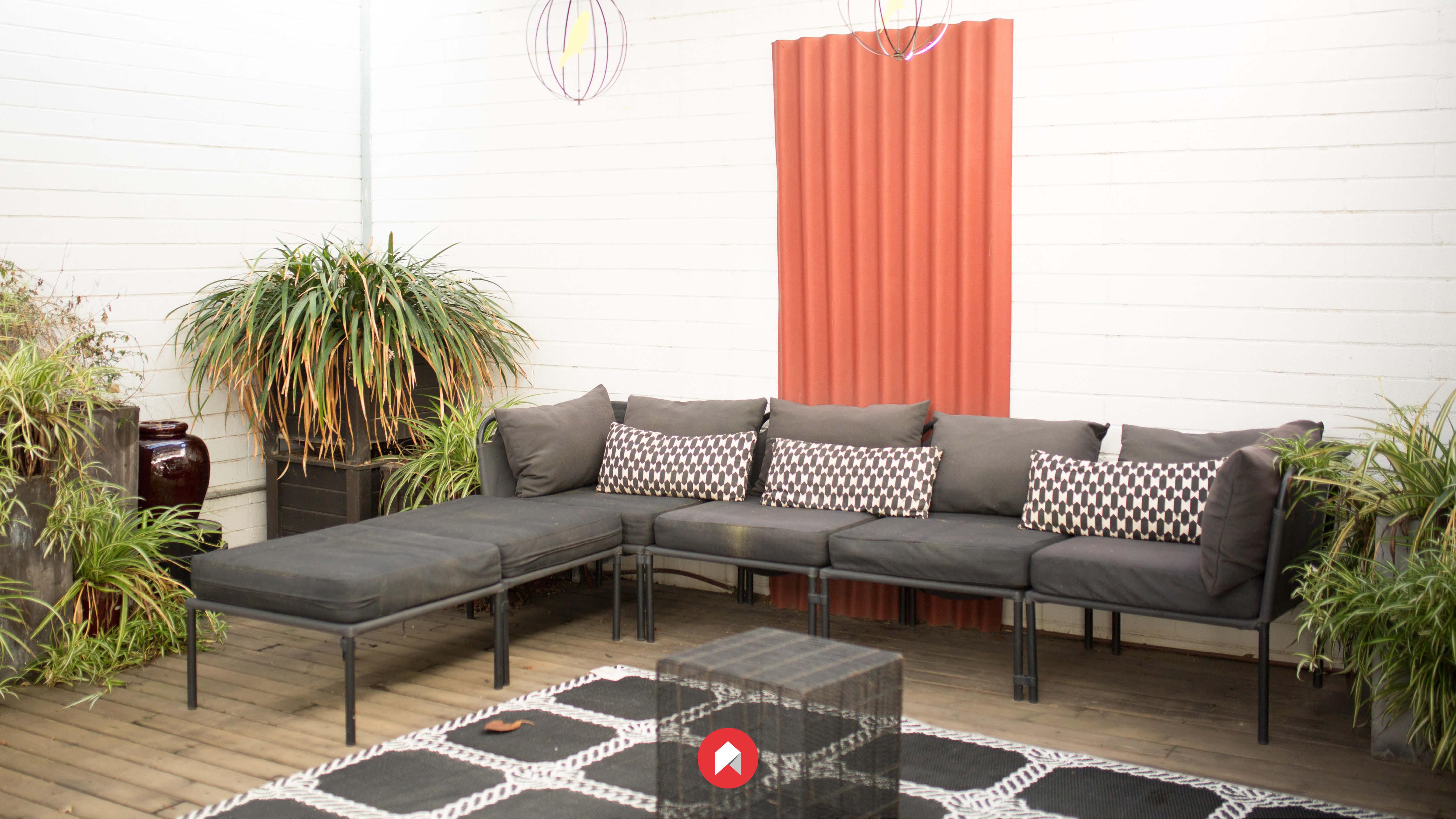 Cómo vender un piso, consejos | Finques Marbà
