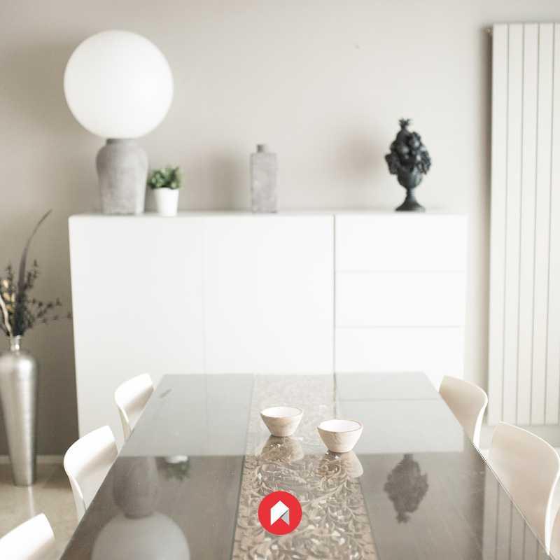 Una buena fotografía es crucial para vender tu piso | Finques Marbá
