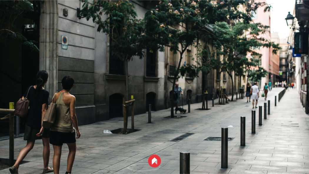 Cómo obtener una licencia de piso turístico en Barcelona | Finques Marbà