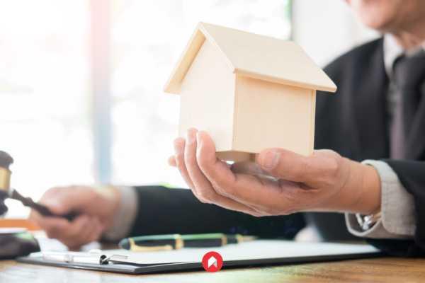 Nueva Ley Hipotecaria | Finques Marbà