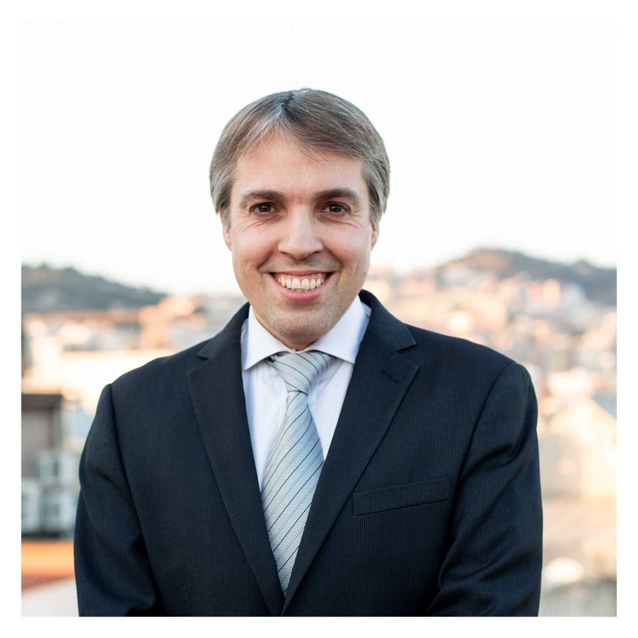 Equipo Marbà, Amadeu Pujol | Marbà
