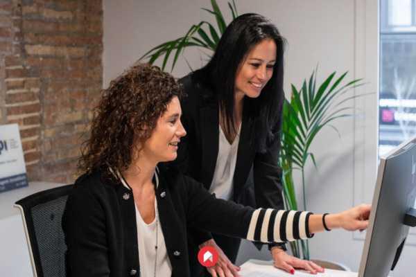Marbà, agencia inmobiliaria en Barcelona | Consejos sobre como vender casa con hipoteca