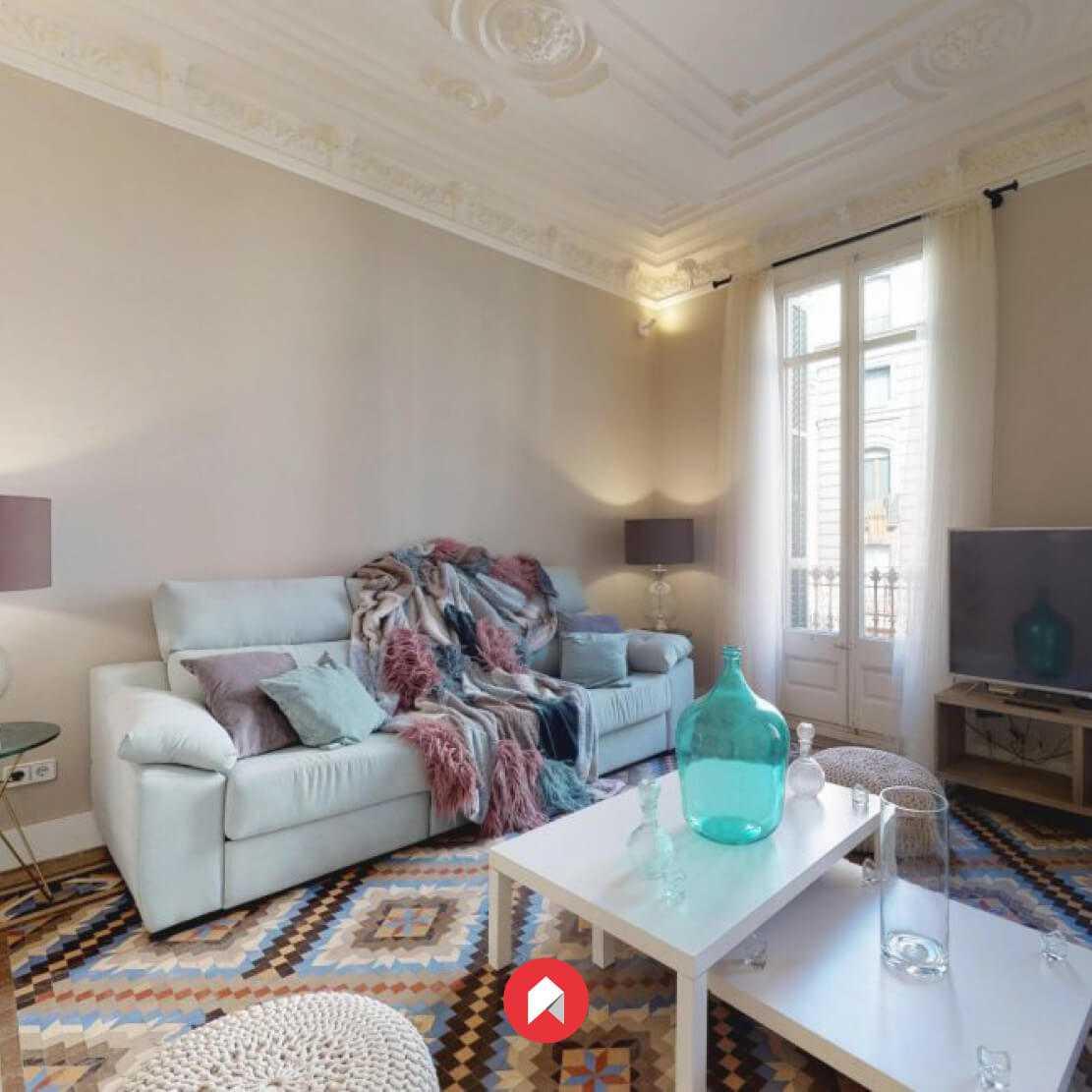 Marbà | Servicios inmobiliarios barcelona - Gestión patrimonial