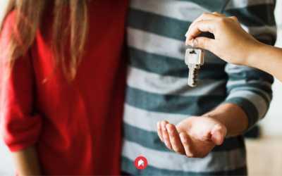 Comprar un piso para alquilar, ¿es una inversión rentable?