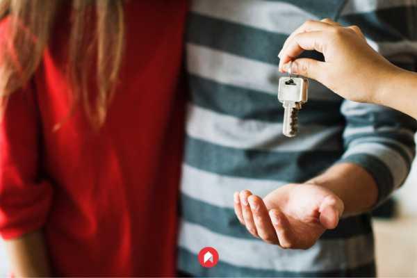 Marbà | Rentabilidad de comprar un piso para alquilar
