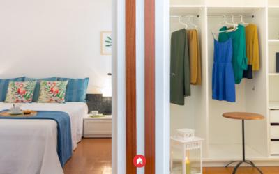 Cómo revalorizar tu vivienda ¡y venderla mejor!