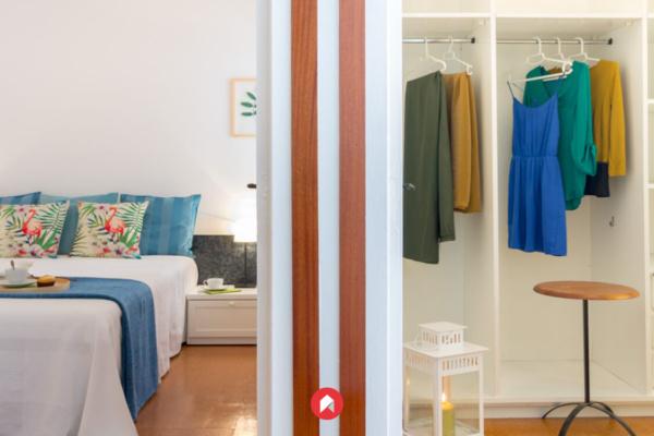 Aumentar precio piso | Marbà