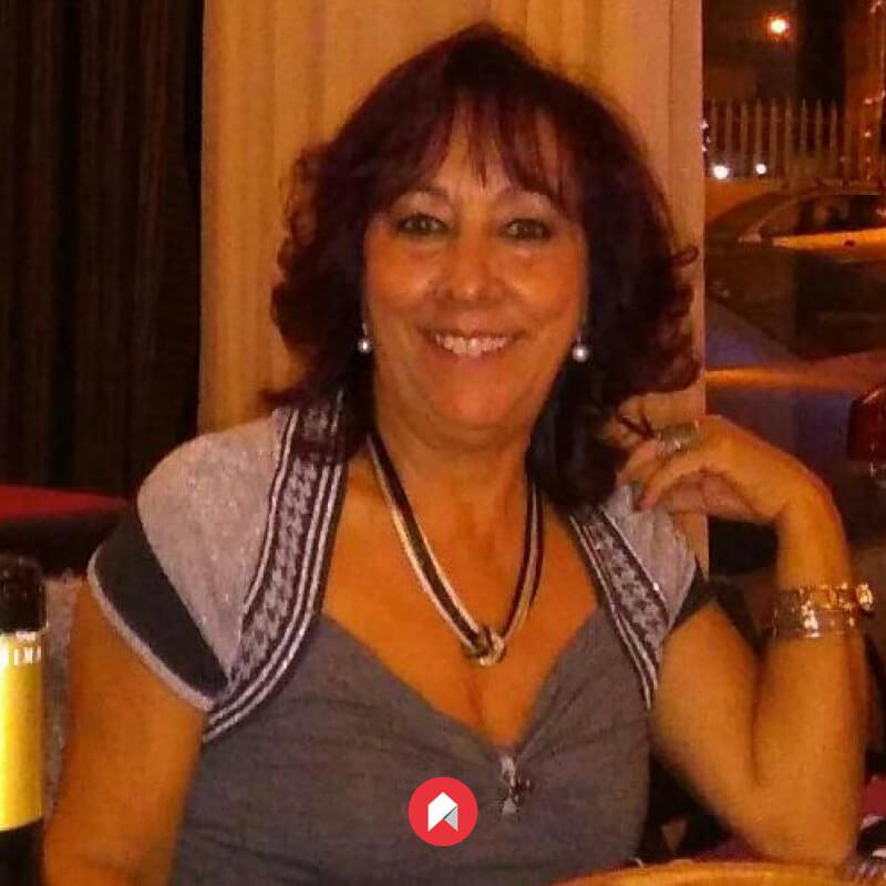 Marbà | Testimonio María del Carmen Maya
