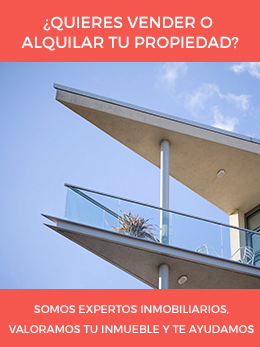 Marbà | Vende o alquila tu propiedad