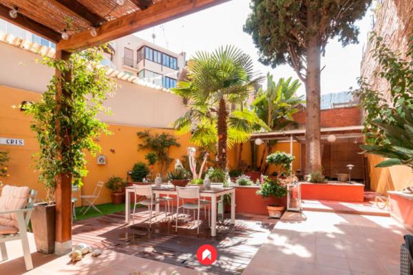 Cambios en el mercado inmobiliario por el coronavirus - Finques Marbà - Barcelona